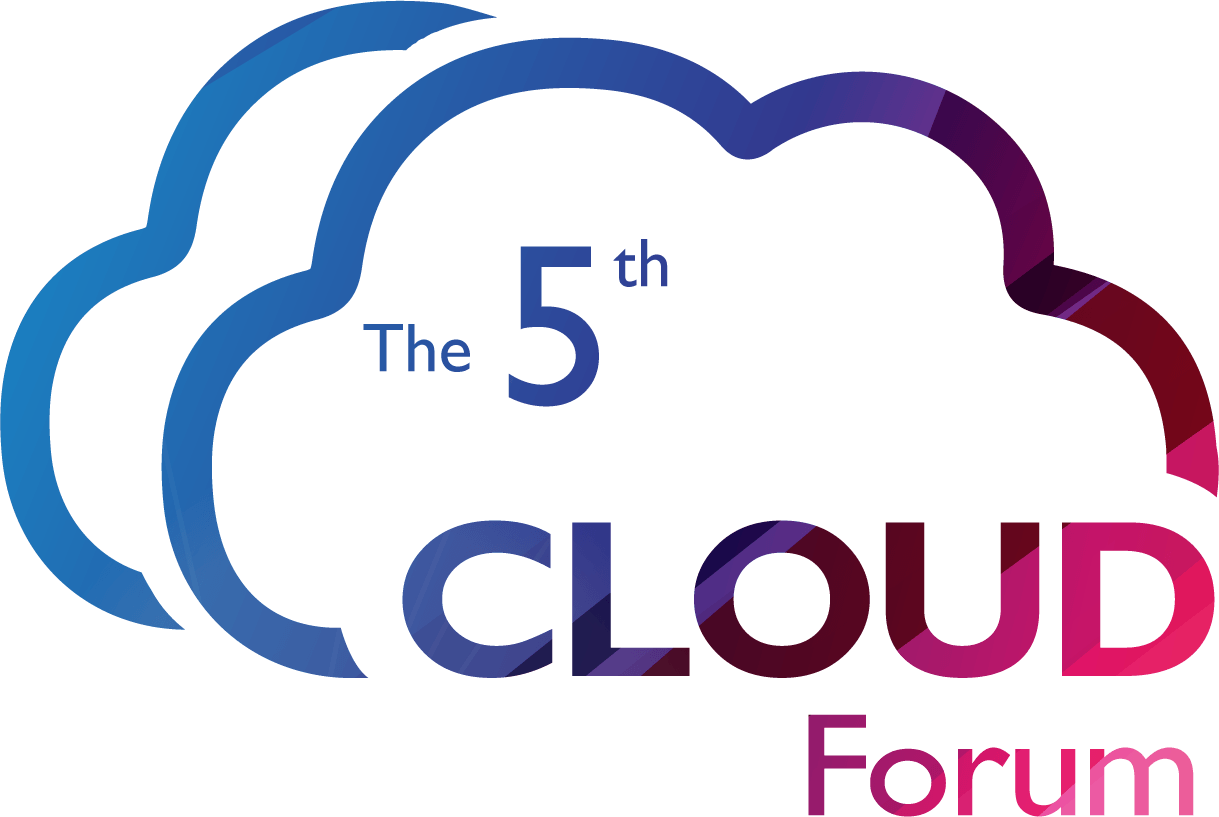 The 5th Cloud Forum