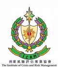 ICRM Logo - Copy