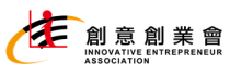 IEA-Logo-08-1