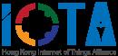 IOTA_alliance