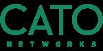 cato logo may 2019@10x