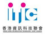 itjc logo color